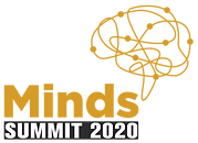 logo_minds-summit-png.png