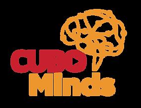 Cubo-Minds---Aprovado-color.png