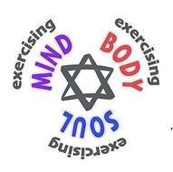 mind_body.jpg