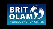 BritOlam-Gradient_500x275_forblock.png