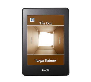 theboxkindle.png