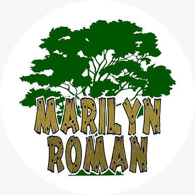 Marilyn Roman Andujar