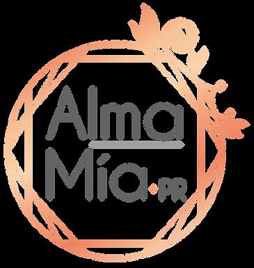 Alma D Pizarro Ramos