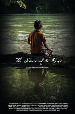 El Silencio del Rio