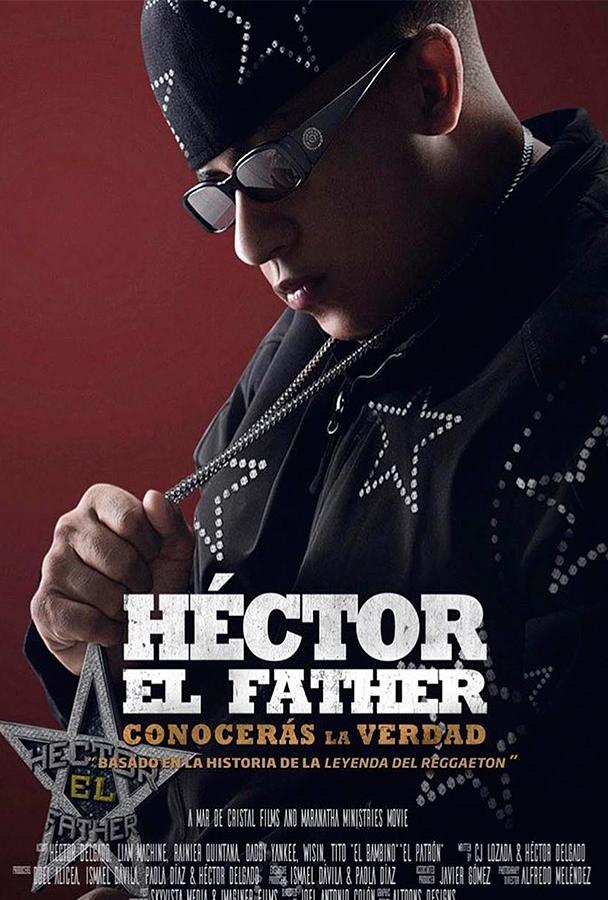 Hector el Father Conocerás la verdad
