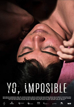 Being Impossible