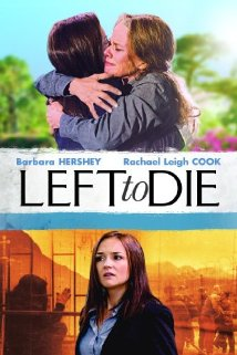Left To Die (USA-Col)