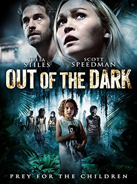 Out of the Dark (US)