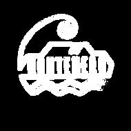 LogoNEWwhitesimp.png