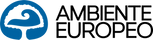logo_aaee_transp_negro_hz.png