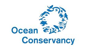 Ocean Conservancy.png