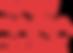 logo-rawparadise-red.png