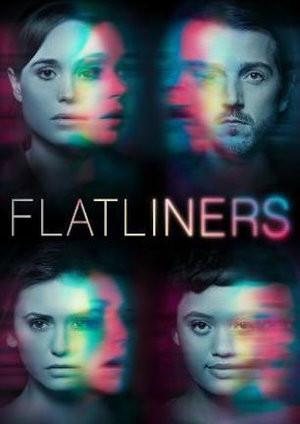 Flatliners+2017.jpg