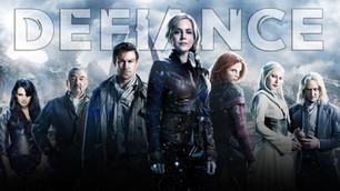 Defiance-Tv-Series-Poster-Wallpaper.jpg