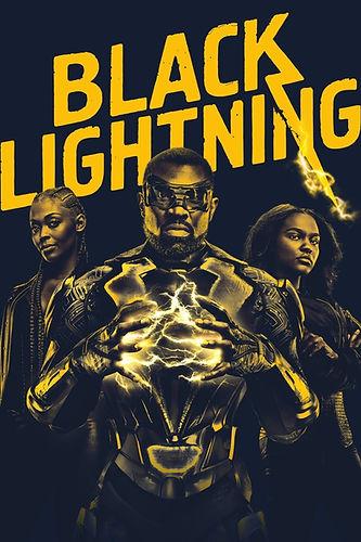 Black_lightning_poster_s1.jpg