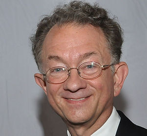 William Ivey Long.jpg