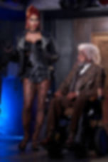 rocky-horror-picture-show-fox-laverne-cox.jpg