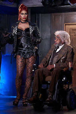 rocky-horror-picture-show-fox-laverne-cox.jpg