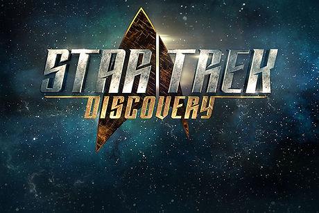 star-trek-discover-1400.0.0.jpg