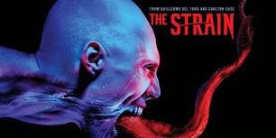 The-Strain-Season-2-Banner.jpg