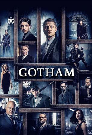 GOTHAMSeason_3_poster.png