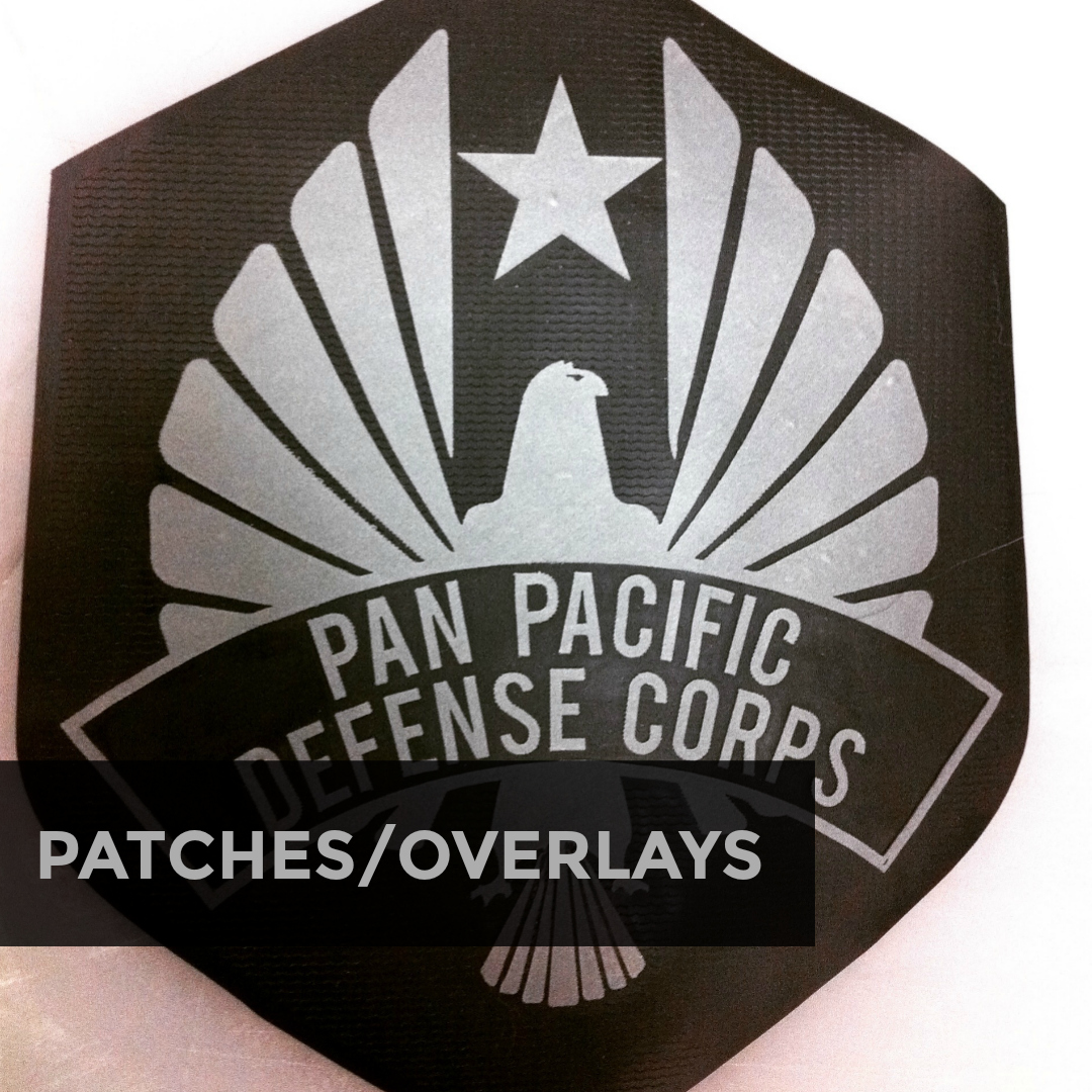 Patches.jpg