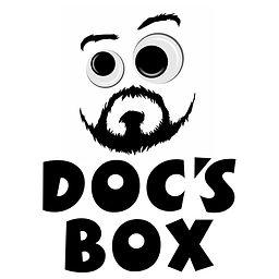 doc's box.jpg