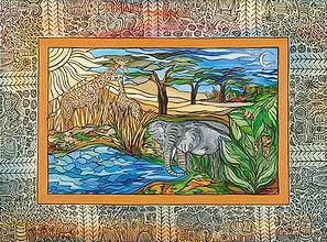 JungleBook.1200px.jpg