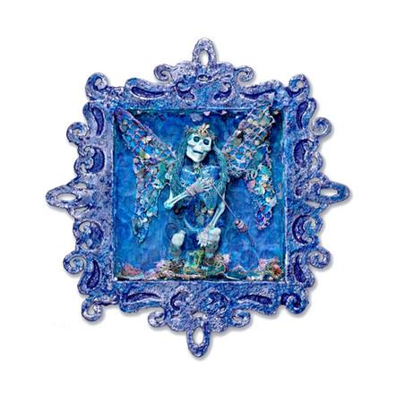 Relic 7 : Queen Neptune
