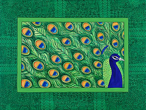 Peacock30x40.1200px.jpg