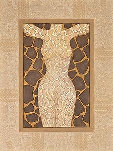 GiraffeWoman.40x30.1200px.jpg