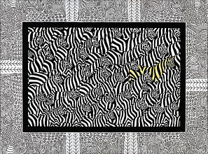 OneMillion.1200px.jpg