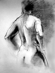 male nude drawing.jpg