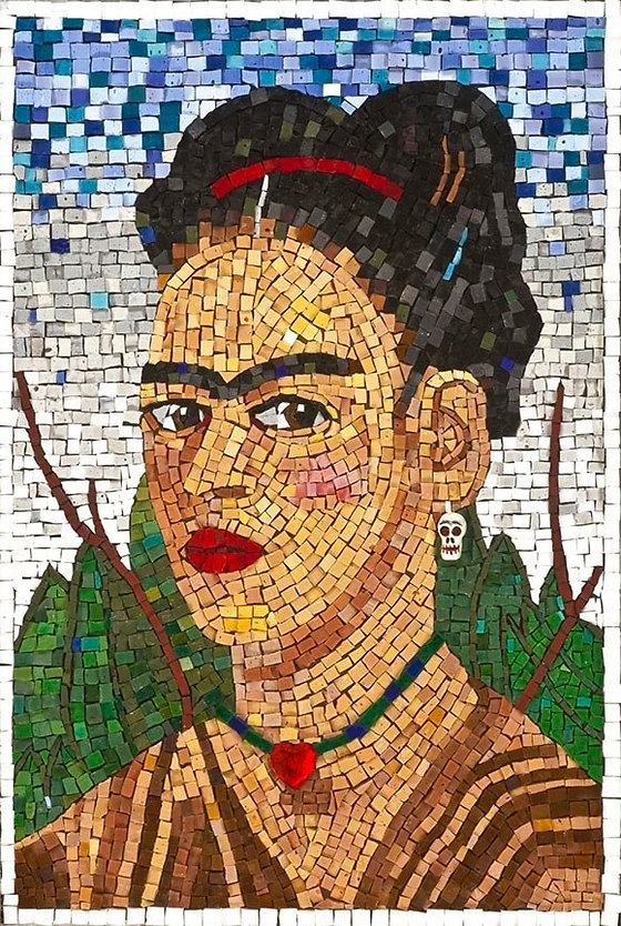 FridaKahlo.19x13.jpg
