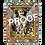 "Thumbnail: 8""x10"" Proof Print - Randy Ottenberg Parenti"