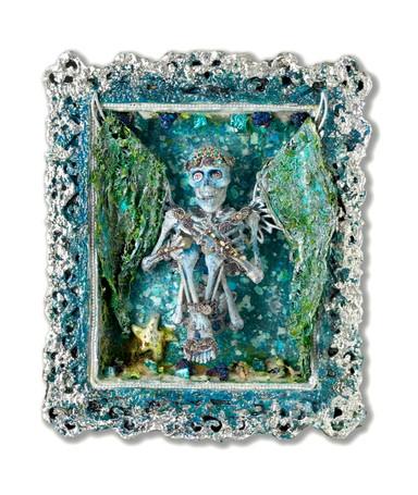 Relic 2 : Under The Sea Relic