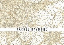 RAYMOND.4.25x6PC.front.proof1.jpg