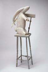 Chair Rabbit