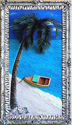 Jamaican Paradise 35%22x60%22frame.jpg