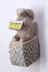 Storybook Rabbit