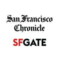 Op Ed Piece from SF Chronicle