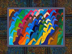 JellyBeanGirafffes.36x48.1200px.jpg