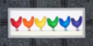 BirdsofaFeather.24x48.jpg