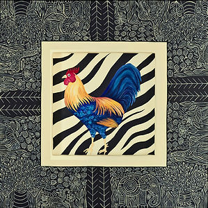 Rooster24x24.1200px.jpg