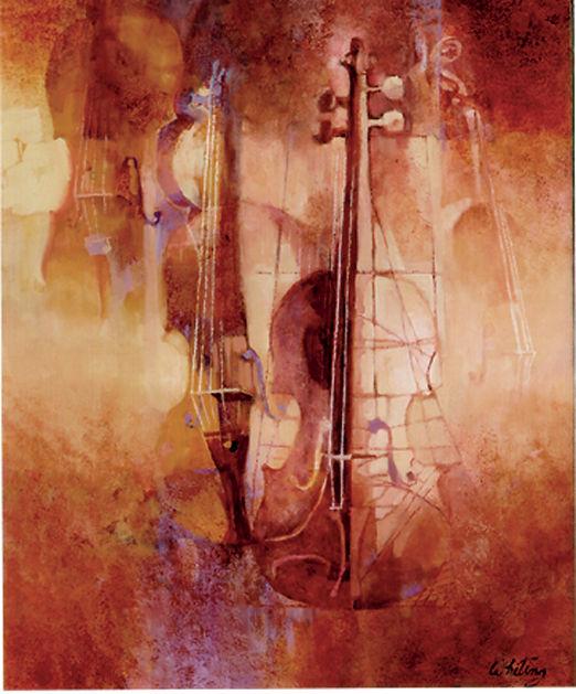 fiddle faddle 1400 pixels.jpg