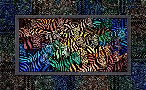TechnicolorZebras .1200px.jpg