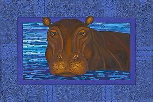 Hippo.24x36.1200px.jpg