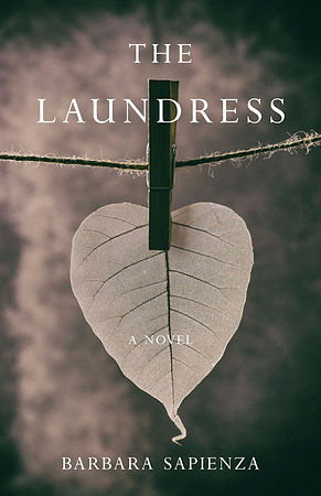 LAUNDRESS, THE, Book cover images-4.jpg