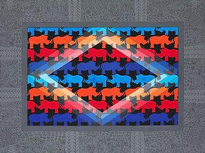 ThePortal.Rhinos.36x48.jpg