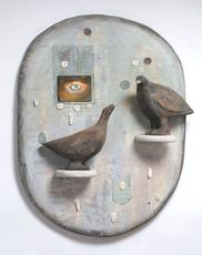 untitled-2 birds.29x23x6.L.jpg